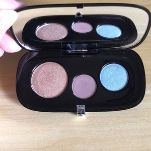 Marc Jacobs eyeshadow